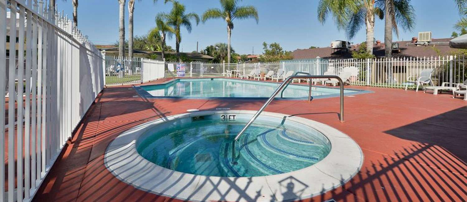 EXPLORE EXCITING ATTRACTIONS IN FALLBROOK, CA AND BEYOND